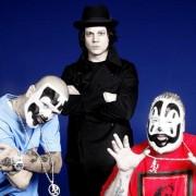 1192679-insane-clown-posse-jack-white-617-409