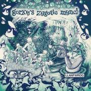 Gorky's+Zygotic+Mynci+-+Llanfwrog+EP+-+10-+RECORD-342624