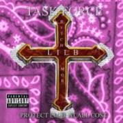 Lil B The BasedGod - I Got Beef [Instrumental] (Produced By Marvin Cruz)
