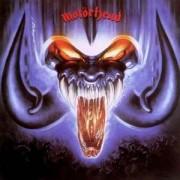 Motorhead Rock 'N' Roll