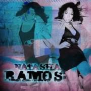 Natasha-Ramos-Show-Prove-2007-300x271