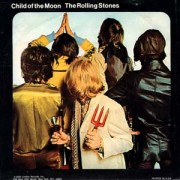 Rolling-Stones-Child-Of-The-Moon-433
