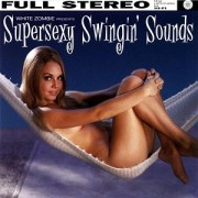 Supersexy_Swingin'_Sounds_Cover