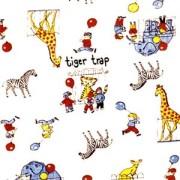 Tiger-Trap-Supercrush-559277