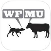 WFMU2