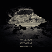 William-Arcane-Permanence-artwork-PICT017-ONLINE-RES-Digi-1000px
