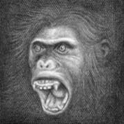 artworks-000061467972-c7i5ro-t200x200