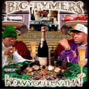 big tymers vol 2 frt