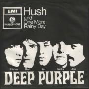 deep-purple-hush-1968